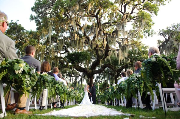1281016771179 brunicardi0337 palm harbor wedding venue