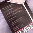 130x130 sq 1414777137879 bachelorettezebraprint