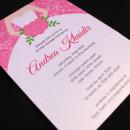 130x130 sq 1414777193100 weddingdressbridalshower2
