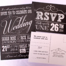 130x130 sq 1414777353713 budgetblackinvitation