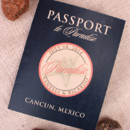 130x130 sq 1415991893022 passportinvitation