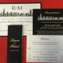 130x130 sq 1426003016192 chicago skyline etched invite