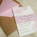 130x130 sq 1427223517274 lined envelopes 2