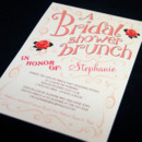 130x130 sq 1428429518279 bridalshowerbrunch