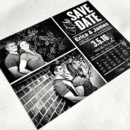 130x130 sq 1446746204140 blackwhitesavethedate
