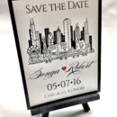 130x130 sq 1446746242534 chicagosavethedate