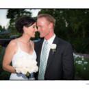 130x130 sq 1421435534302 rk wedding 219