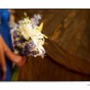 130x130 sq 1421438895016 wedding0034