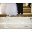 130x130 sq 1421439831210 e  s   ceremony 1086