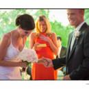 130x130 sq 1421439876606 rk wedding 126