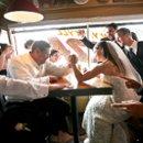 130x130 sq 1248894539623 wedding11