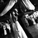 130x130 sq 1248894617092 wedding12