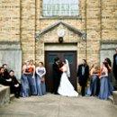 130x130 sq 1248894688248 wedding4