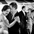 130x130 sq 1362204568994 031massachusettsweddingphotographer