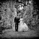 130x130 sq 1362204571092 034massachusettsweddingphotographer