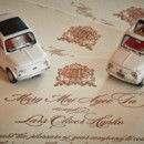 130x130 sq 1418705902514 villa gamberaia wedding 20 900x600