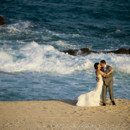 130x130 sq 1418706754684 cabo wedding 67