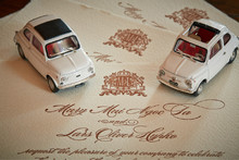 220x220 1418705902514 villa gamberaia wedding 20 900x600