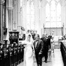 130x130 sq 1264009935827 wedding69