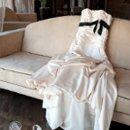 130x130 sq 1264009936608 wedding9