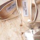 130x130 sq 1264011032389 wedding102