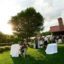 130x130 sq 1264011140748 wedding1093