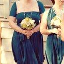 130x130 sq 1264011692514 wedding295