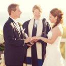 130x130 sq 1264012171764 wedding548