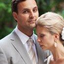 130x130 sq 1264012223186 wedding589