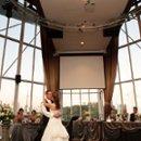 130x130 sq 1264012275248 wedding704