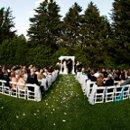 130x130 sq 1264012362858 wedding741