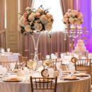 130x130_sq_1406244072582-ce-elizabeth-whitney-wedding-542