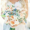 FH Weddings & Events image