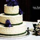 130x130 sq 1250709308263 cake