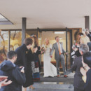130x130 sq 1392265840618 salt lake city wedding photos 439