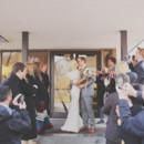 130x130 sq 1392265854973 salt lake city wedding photos 439