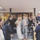 130x130 sq 1392265867244 salt lake city wedding photos 439