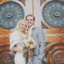 130x130 sq 1392265889078 salt lake city wedding photos 439