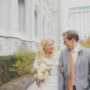 130x130 sq 1392265988204 salt lake city wedding photos 440
