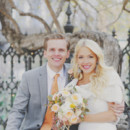 130x130 sq 1392266031916 salt lake city wedding photos 440