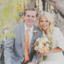 130x130 sq 1392266079661 salt lake city wedding photos 440