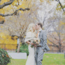 130x130 sq 1392266098264 salt lake city wedding photos 440