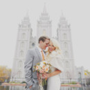 130x130 sq 1392266208691 salt lake city wedding photos 441