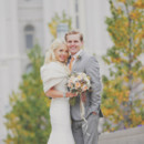 130x130 sq 1392266218196 salt lake city wedding photos 441