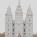 130x130 sq 1392266237152 salt lake city wedding photos 441