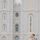 130x130 sq 1392266250238 salt lake city wedding photos 442