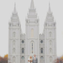 130x130 sq 1392266258305 salt lake city wedding photos 442