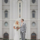 130x130 sq 1392266267635 salt lake city wedding photos 442