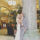 130x130 sq 1392266281212 salt lake city wedding photos 442