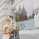130x130 sq 1392266328529 salt lake city wedding photos 442